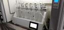 六位多功能一體化蒸餾儀廠家