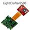 DLP LightCrafter6500
