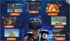 建筑安全VR课堂