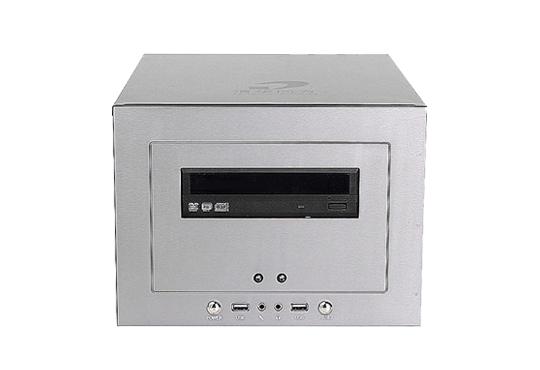 清華同方TH- 5800T歸檔光盤檢測儀 桌面型 DVD歸檔光盤檢測儀