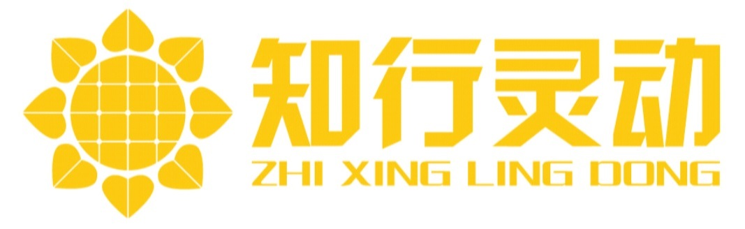 北京知行灵动科技有限公司