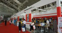 南京大德科教设备亮相2018南京教育装备展示会