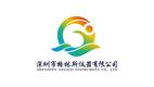 深圳市格林斯仪器有限公司