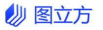 蘇州圖立方科技有限公司