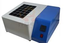 快速高溫加熱石墨消解儀/智能高純石墨消解器