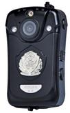 美華儀單警執法視音頻記錄儀/執法記錄儀 型號:MHY-25803