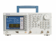 泰克示波器 /Tektronix AFG3000C系列 任意函数波形 信号发生器 AFG3151C