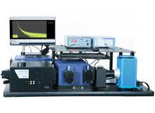 OmniFluo900系列稳态瞬态荧光光谱仪