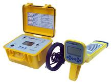 地下管線探測儀  型號:HAD-GX2300