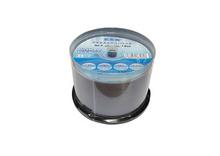 派美雅高光防水可打印光盘DVD-R 品质智选-防刮长期保存