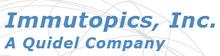 小鼠PTH(1-84)檢測試劑盒