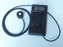 数字紫外幅照度计型号:H27601可以实现快速测量  系统无零点漂移