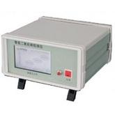 二氧化碳气体检测仪不分光红外型号:HAD-29825 可以检测室内环境的温度和湿度