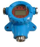 氢气检测变送器      型号:MHY-00058