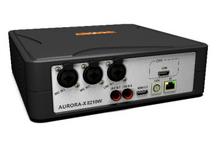 奧維視訊 AURORA-X 8210W 5G 超高清視頻通訊終端