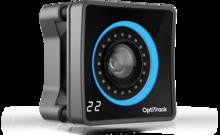 OptiTrack品牌  教學實驗示教儀器及裝置  北京歐雷 Prime x22 運動捕捉攝像頭