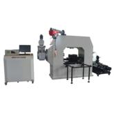 拓測儀器微機控制巖石節理直剪滲流耦合試驗系統YZS-600