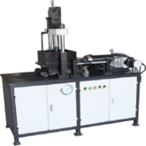 拓測儀器土工合成材料直剪拉拔摩擦試驗系統TGH-3C
