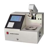 自动闭口闪点测定仪     型号:MHY-11647