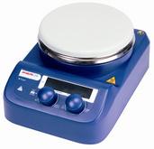 立式滅菌高壓鍋 型號:HAD-M50A