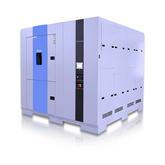 LED高低温冷热冲击试验箱冷热冲击箱厂家