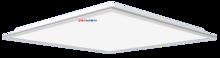 微晶防眩教室灯  LED读写专用灯 校园照明护眼灯 教育照明护眼灯