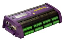 澳大利亚dataTaker DT85G岩土型数据采集器 特价促销