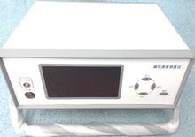 亚欧 腐蚀速度测量仪,管道金属腐蚀检测仪?DP-B2510A