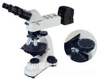 落射、透射數字攝影偏光顯微鏡