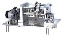 机械传动系统创新设计实训装置