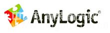 AnyLogic系統仿真軟件
