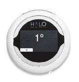 新一代數字型HALO 脊柱關節度測量儀