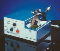 EMS650精密切割机