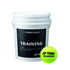 【尤尼克斯】尤尼克斯YONEX 网球 TB-TNGEX 60颗一桶