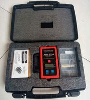 静摩擦系数测试仪|数字式测滑仪|防滑系数检测仪|防滑仪 美国  型号:ASM825A