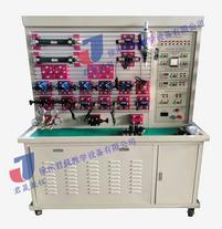 JS-YY1型 液壓實驗臺 工業液壓傳動實驗臺 液壓傳動實驗臺 液壓基本型實訓臺 液壓實訓裝置