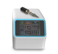方需科技 HUC-500T超声波切割机