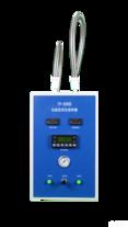 TP-6000全能型顶空进样器