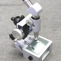 JXD3-1型读数显微镜