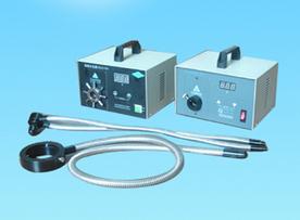 LG系列光纖冷光源