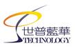 世普蓝华(北京)科技有限公司