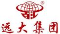 江西远大保险设备实业集团有限公司广州白云分公司