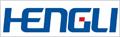 合肥恒力电子技术开发公司