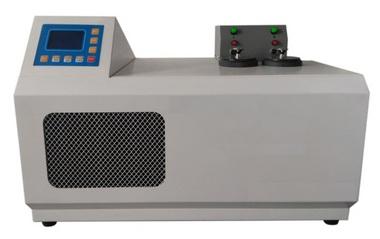 恒奥德仪器仪表泡沫灭火剂凝固点测定仪配件型号:HAD-R1200B