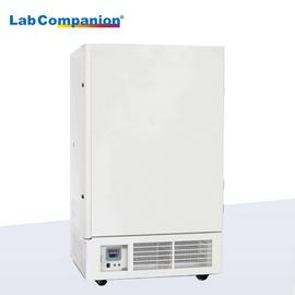 LC-60-L796超低温箱