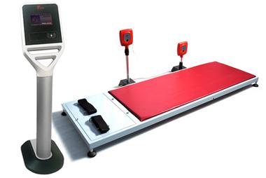 北京泰美泉体质测试仪