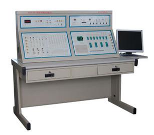 DICE-DZ1型电子技术实验装置