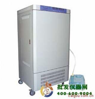 人工气候箱 QHX-400BS-Ⅲ
