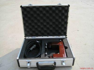CJE-12/220交流电磁轭探伤仪,携带式电磁轭探伤仪厂家