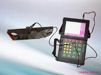 RQ-4400智能便携式超声波探伤仪价格